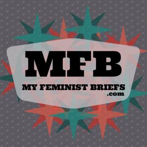 mfb-logo3.png